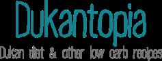 dukan-logo